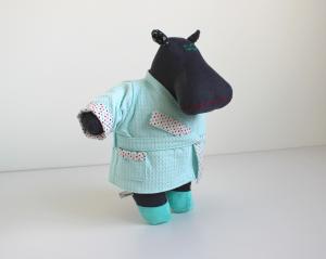 bathrobe mippo6