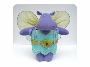tinky stuffed hippo2