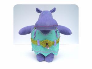 tinky stuffed hippo3