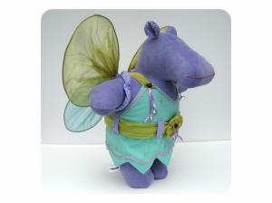 tinky stuffed hippo1