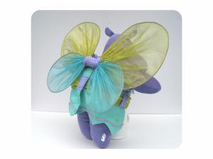 tinky stuffed hippo4
