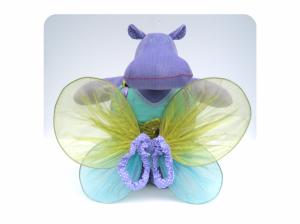 tinky stuffed hippo5